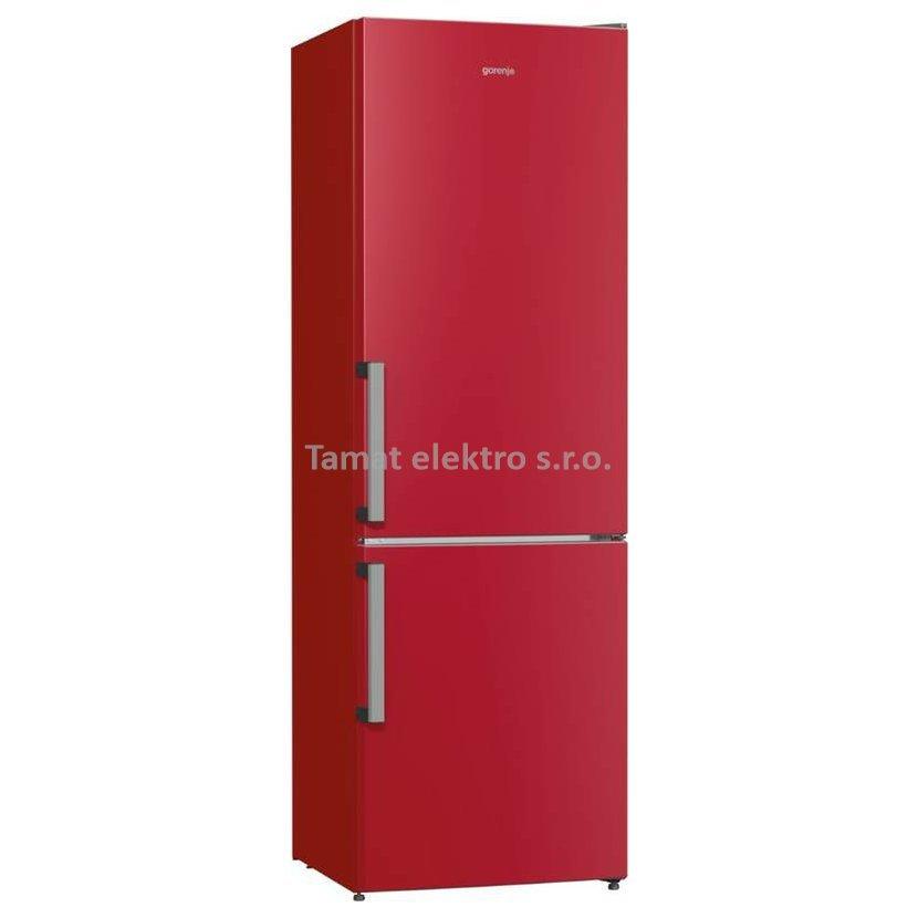 b38aabc74 Gorenje RK 6192 ER chladnička