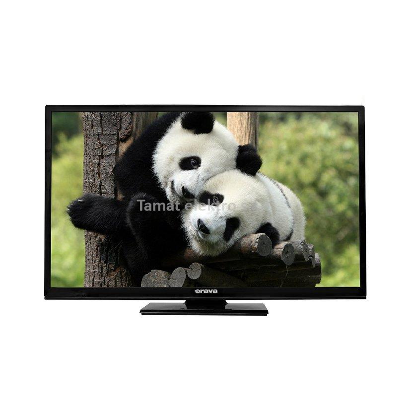 b494a7850 Orava LT-823 LED F140C televizor